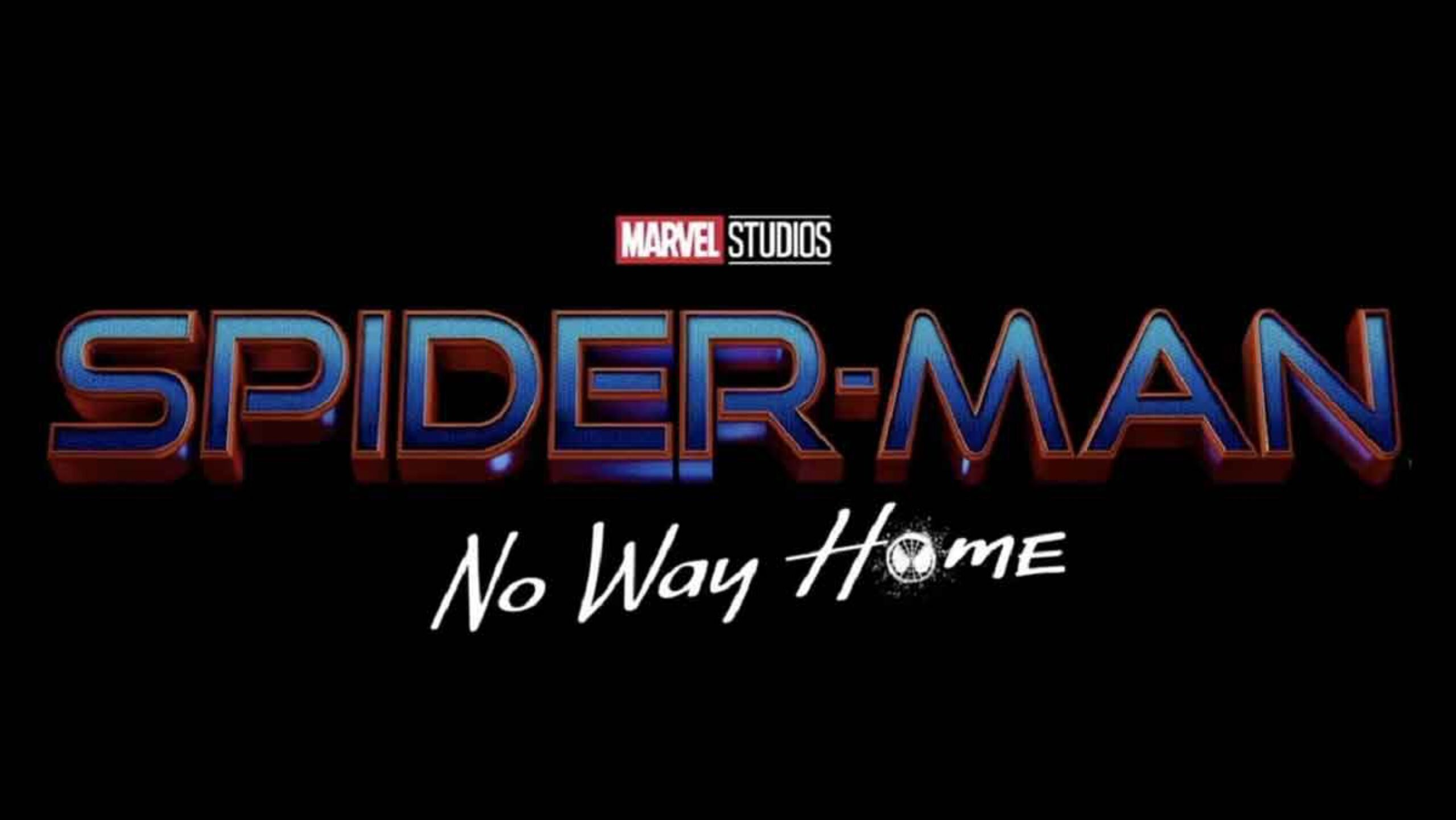 映画『スパイダーマン:ノー・ウェイ・ホーム』にキャプテンアメリカの盾に関するアイテムが… | MCU FAN LIFE